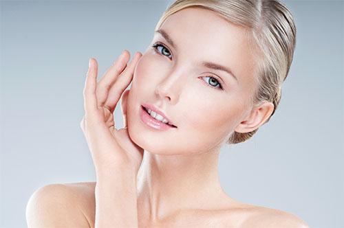 Apilus Electrolysis | Essentia Beauty Studio Basingstoke
